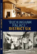 'Buckingham Palace', District Six