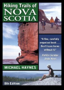 Hiking Trails of Nova Scotia 8