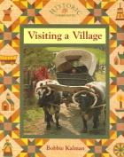 Visiting a Village