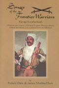 Songs of the Frontier Warrior
