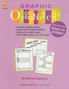 Graphic Organizers for Science