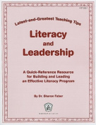 Literacy and Leadership