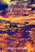 Psalms of Anarchy