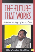 The Future That Works