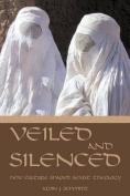 Veiled and Silenced