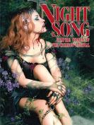 Night Song: v. 1