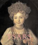 Jewels of the Tsars
