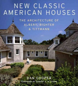 New Classic American Houses