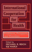International Cooperation for Health