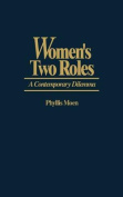 Women's Two Roles