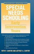 Parents' Guide to Special Needs Schooling