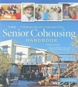 The Senior Cohousing Handbook