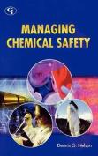 Managing Chemical Safety