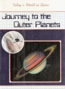 Journey to the Outer Planets
