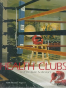 Health Clubs