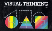 Visual Thinking. Set A