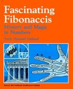 Fascinating Fibonaccis