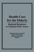 Health Care for the Elderly