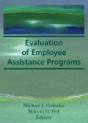 Evaluation of Employee Assistance Programmes