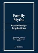 Family Myths