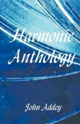 Harmonic Anthology