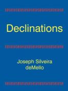 Declinations