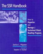 The SSR Handbook