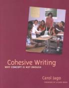 Cohesive Writing