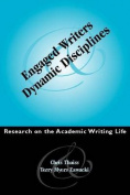 Engaged Writers and Dynamic Disciplines