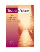 Tactics of Hope
