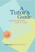 A Tutor's Guide
