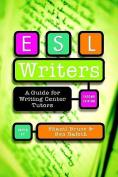 ESL Writers