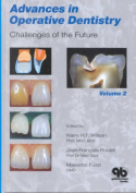 Advances in Operative Dentistry
