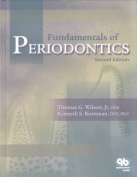 Fundamentals of Periodontology