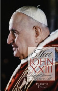 Meet John XXIII