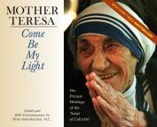 Mother Teresa [Audio]