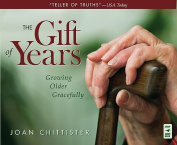 The Gift of Years [Audio]