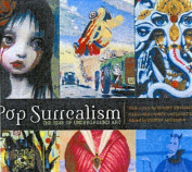 Pop Surrealism