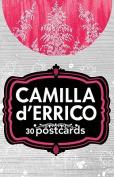 30 Postcards