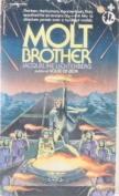 Molt Brother