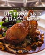 Bistros and Brasseries