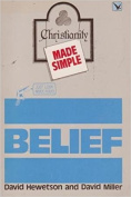Christianity Made Simple