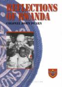 Reflections of Rwanda