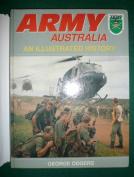 Army Australia