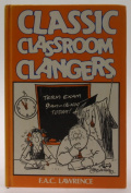 Classic Classroom Clangers