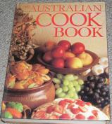 The Australian Cook Book