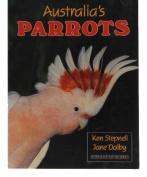 Australia's Parrots