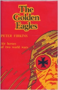 The Golden Eagles