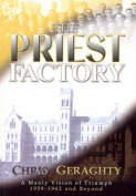 Priest Factory