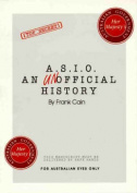 The Asio: an Unofficial History